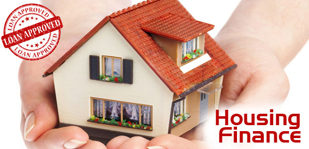 Housing Loan Management Software For Banks And Nbfcs Mortgage Loan Servicing Software